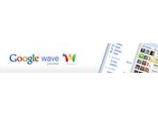 invitations Google Wave gagner