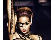 Rihanna Wait Your Turn