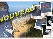 Jean's made Breizh