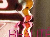 livre, jour…mais beauté