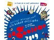 Angoulême 2010 L'édition sera maintenue promet maire