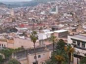 Maroc Liste Patrimoine Mondial l'UNESCO