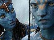 Avatar James Cameron bande annonce