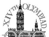 1948 Londres