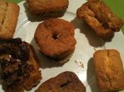 Assiette Cake