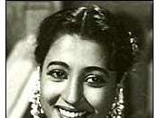 Familles cinéma indien Suchitra