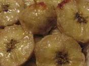 Tartelettes express choco-banane