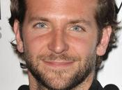 Dark Fields Bradley Cooper remplace Shia Labeouf