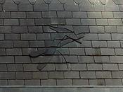 emblème Compagnon couvreur Vendôme (41)