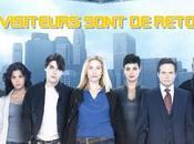 remake 2009