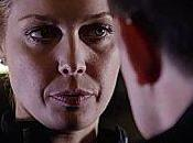 "SGU: 1X07- ""Earth"""