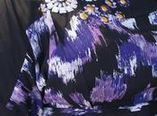 OOTD Monsoon Blenheim Dress
