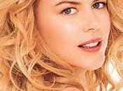 Nicole Kidman jouer rôle d'un transexuelle