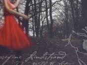 2009 Josefine Lindstrand There Will Stars Review Chronique d'une étoile firmament