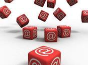 Collecter adresses e-mails envoyer simplement