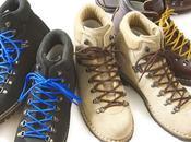 Victim diemme mountain boots