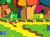 [Rétro] sorties Console Virtuelle