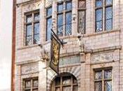 Hotel Anchor: séjour rustique dans hôtel Londres