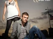 Clip Jennifer Paige Nick Carter Beautiful
