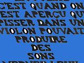 POéTRiQUE BRRââME RéFLEXiONS L'ART. Vincent Delhomme