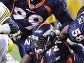 Table Ronde 6VB: Steelers-Broncos