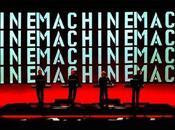 Kraftwerk interview