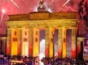 Nicolas sarkozy chute berlin