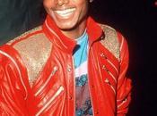 Michael Jackson, Andy Warhol Pharrell Williams