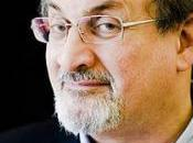 Salman Rushdie écrit suite Haroun pour fils