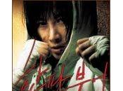 Punch Lady, quand ménagère coréenne battue monte ring