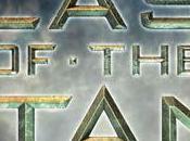 bande-annonce Clash Titans