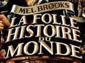 Folle Histoire Monde