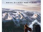 cinéma 11/11/2009
