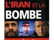 Bush l'Iran bombe