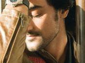 Photoshoot Kunal Kapoor pour magazine Verve
