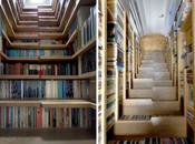 marchez plus livres, montez bibliothèque