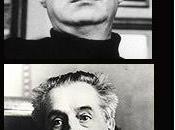 Jean PAULHAN André PIEYRE MANDIARGUES