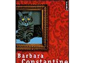 Allumer chat Barbara Constantine