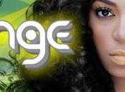 Solange Knowles, Stillness Move (audio)