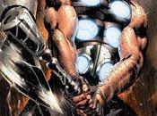 Thor, tournage débute Janvier