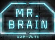 [dl] brain