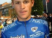 Cyclo-cross Romanèche, avec Maxime Bouet