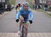 Apoge cyclisme super maritine 2010