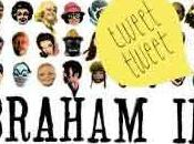 Abraham Voie Groove