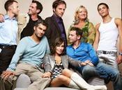 Clara Sheller n'aura saison télé, mais peut être cinéma