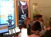Salon diabete 2009 direct