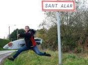 Bretagne sous tempête