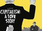 Extraits Capitalism: love story Michael Moore
