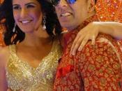 Katrina Kaif révèle secret Akshay Kumar