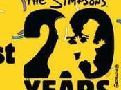 Simpson spéciale